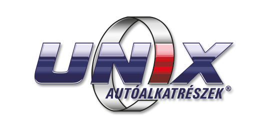 Unix Automotive