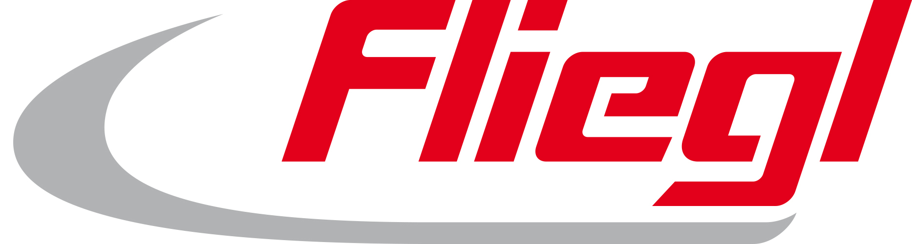 Fliegl Abda Ltd.