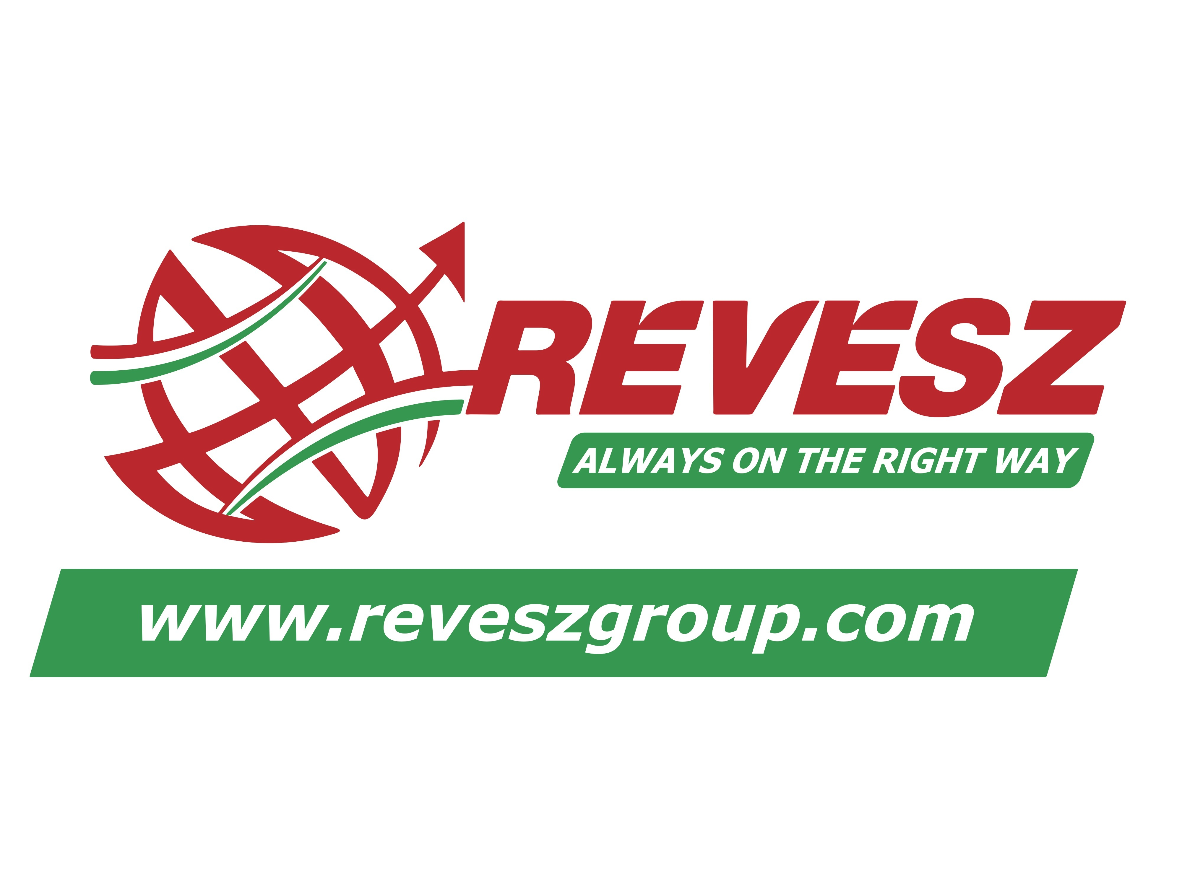 Révész Group